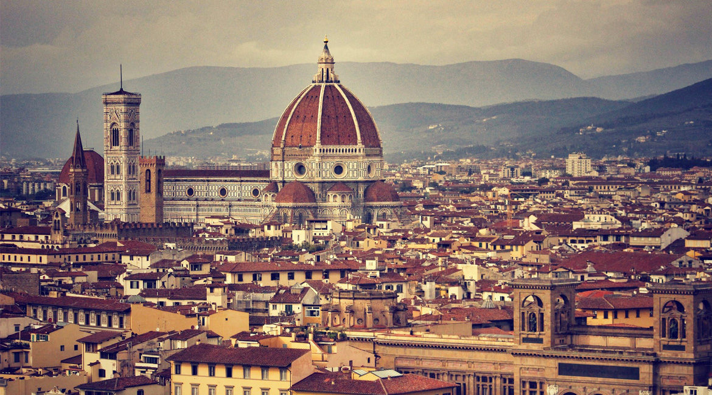 Dove Alloggiare a Firenze: Le Migliori Zone di Firenze e Dintorni