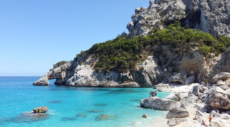 Dove Alloggiare in Sardegna: Le migliori Zone dove Dormire ...