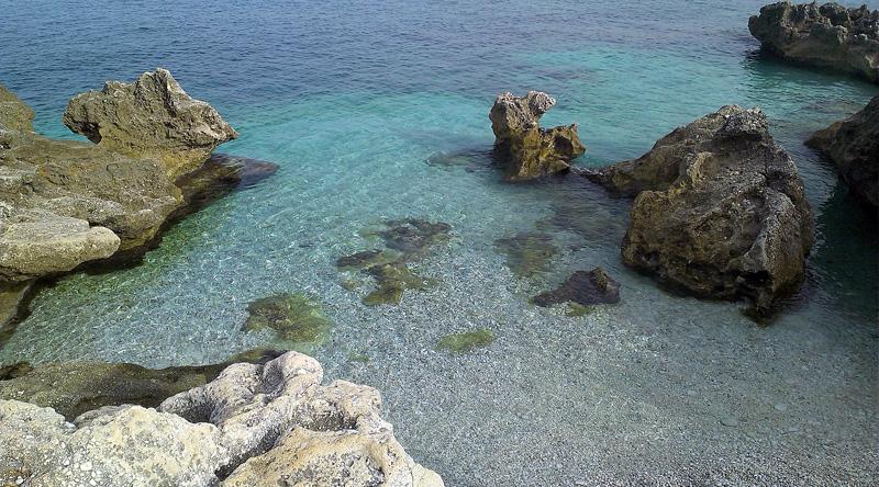 Dove Alloggiare in Sicilia: Dove Andare in Vacanza al Mare ...