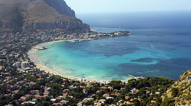 Dove Dormire a Palermo
