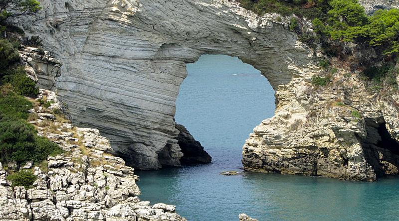 Mare in Puglia le Migliori Zone