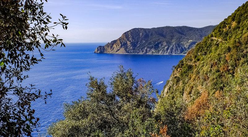 Dove andare in vacanza in liguria le migliori localit di for Dove andare in vacanza 2017